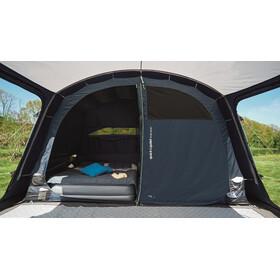 Outwell Hayward Lake 5ATC Tent